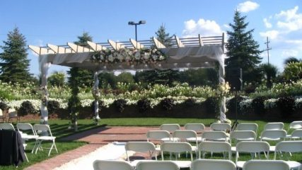 WeddingGarden1