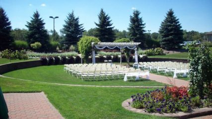 WeddingGarden6