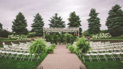 WeddingGarden7