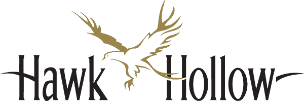 Hawk Hollow logo