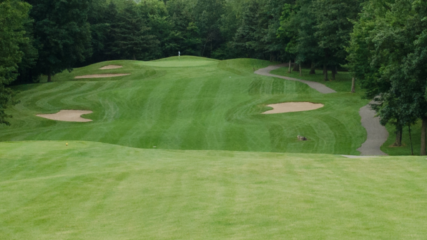 Timber_Ridge_hole_10